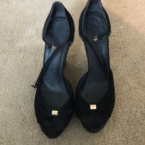 52a36e9fbe86 Gucci Wedges for Women